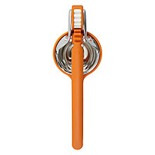 Buy Chef'n Freshforce Orange Juicer Online at johnlewis.com
