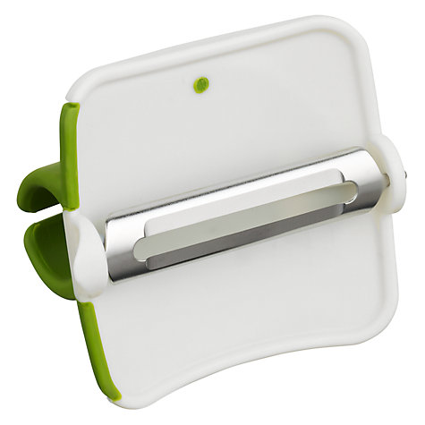 Buy Chef'n Palm Peeler Online at johnlewis.com