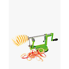 Buy John Lewis Apple Peeler & Corer Online at johnlewis.com