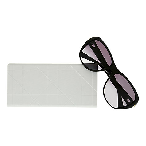 Buy Christian Dior My Miss Dior Sunglasses Online at johnlewis.com