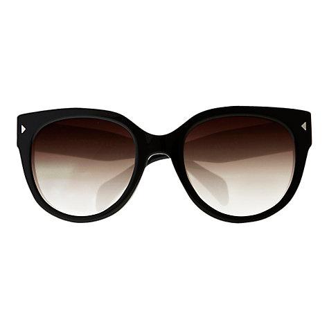 Prada Sunglasses Nz