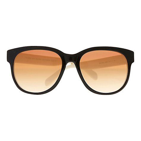 Buy Marc by Marc Jacobs MMJ325/S Sunglasses Online at johnlewis.com