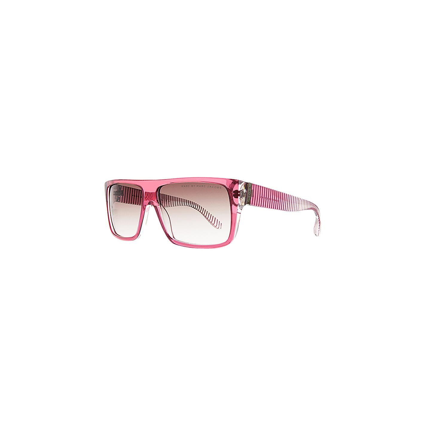 Transparent Sunglasses Online Transparent Sunglasses
