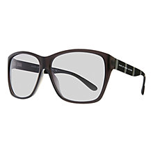 Buy Marc by Marc Jacobs MMJ331/S Square Sunglasses Online at johnlewis.com
