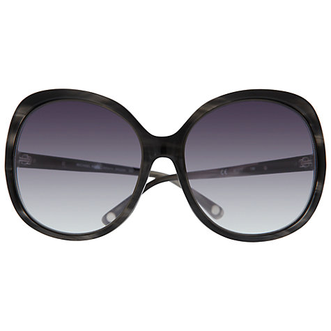 Buy Michael Kors MKS294 Aviator Sunglasses Online at johnlewis.com