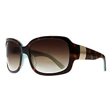 Buy Ralph Lauren RA5031 Rectangular Sunglasses Online at johnlewis.com