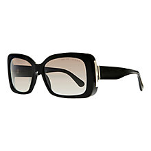 Buy Ralph Lauren RL8092 Square Sunglasses Online at johnlewis.com