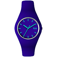 Buy Ice-Watch ICE Online at johnlewis.com