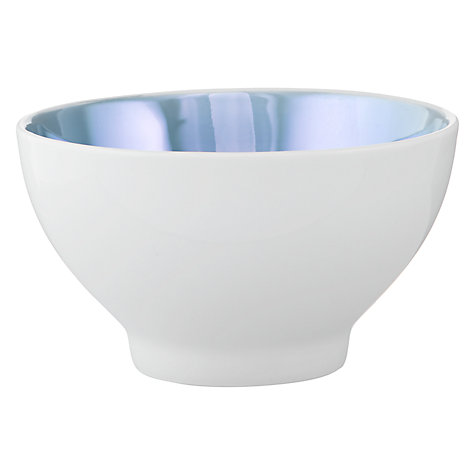 Buy LSA Zanzi Bowls, Set Of 4 Online at johnlewis.com