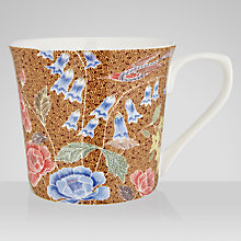 Buy Queens Hidden World Mug Online at johnlewis.com