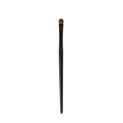 Buy Yves Saint Laurent Eye Shader Brush Online at johnlewis.com