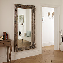 Buy Gallery Direct Mirror Range Online at johnlewis.com