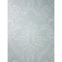Buy Nina Campbell Ardwell Wallpaper Online at johnlewis.com
