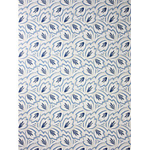 Buy Nina Campbell Elcho Wallpaper Online at johnlewis.com