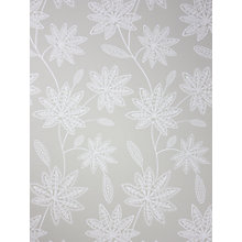 Buy Osborne & Little Chenar Wallpaper Online at johnlewis.com