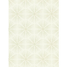 Buy Zoffany Spark Wallpaper Online at johnlewis.com