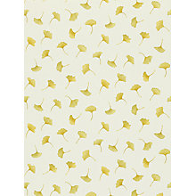 Buy Sanderson Kantu Wallpaper Online at johnlewis.com