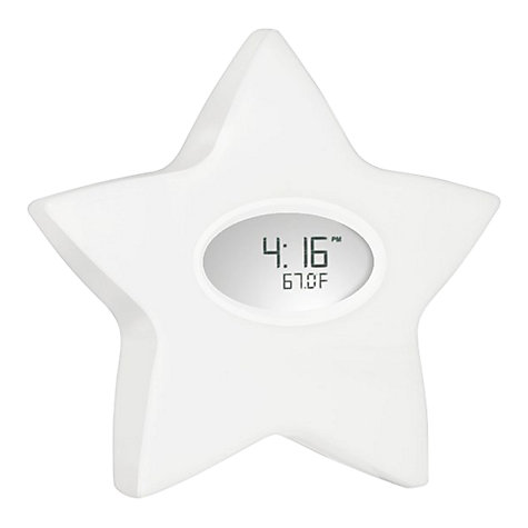 Buy Aden + Anais Serenity Star Online at johnlewis.com