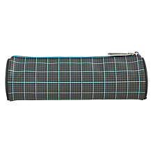 Buy John Lewis Graph Set Pencil Case Online at johnlewis.com