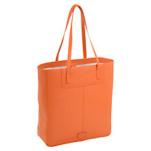 Buy Radley Chiltern Large Tote Handbag Online at johnlewis.com