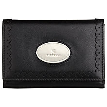 Buy Fiorelli Especially For You Purse, Small Online at johnlewis.com