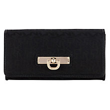 Buy DKNY Town and Country Vintage Large Carry-All Purse Online at johnlewis.com