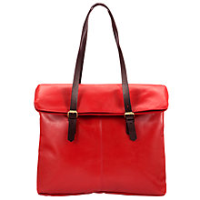 Buy Collection WEEKEND by John Lewis Maggie Tote Handbag Online at johnlewis.com