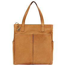 Buy Joules Richmond Tote Handbag Online at johnlewis.com