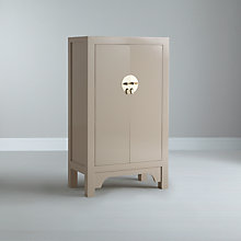 Buy John Lewis Iris Large Cabinet Online at johnlewis.com