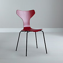 Buy John Lewis Pierce Dining Chair Online at johnlewis.com