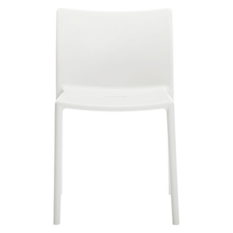 Buy Magis Air Chair Online at johnlewis.com