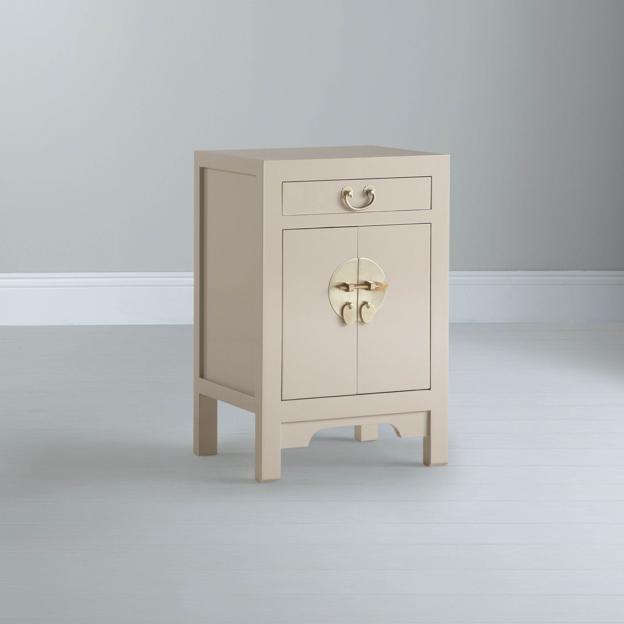 Chinese furniture shop for cheap furniture and save online for John lewis chinese furniture