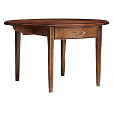 Buy John Lewis Cameo Table Online at johnlewis.com