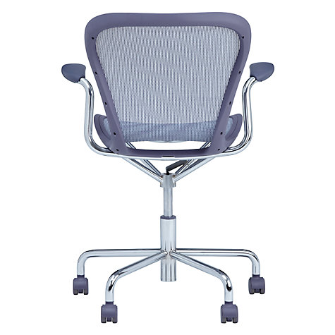 Buy Magis Annett Office Chair Online at johnlewis.com