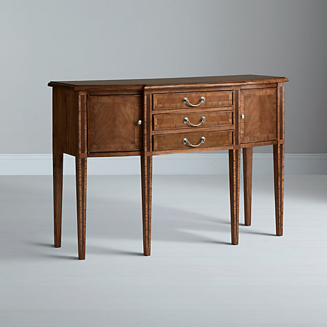 Buy John Lewis Cameo 2 Door, 3 Drawer Sideboard Online at johnlewis.com