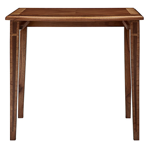 Buy John Lewis Cameo Nest of 3 Tables Online at johnlewis.com