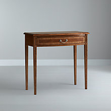 Buy John Lewis Cameo Hall Table Online at johnlewis.com