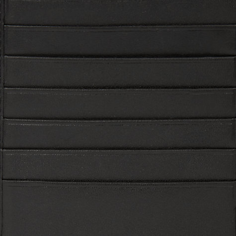 Buy John Lewis Leather Breast Wallet Online at johnlewis.com