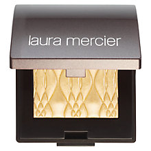 Buy Laura Mercier Illuminating Eye Colour, Sun Glow Online at johnlewis.com