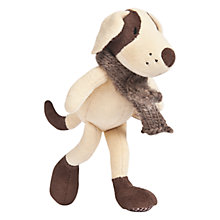 Buy Ragtales Percy Dog Online at johnlewis.com