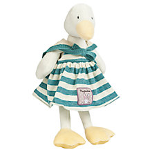 Buy Ragtales Phoebe Duck Online at johnlewis.com