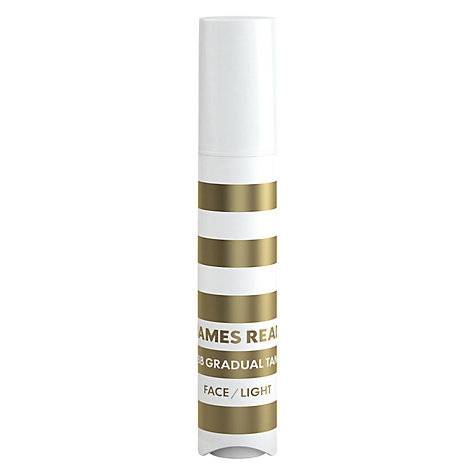 Buy James Read BB Gradual Face Tan Online at johnlewis.com