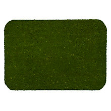 Buy House by John Lewis Coir Doormat Online at johnlewis.com