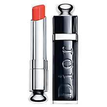 Buy Dior Addict Extreme Lipstick Online at johnlewis.com