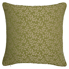 Buy John Lewis Tate Piped Cushion Cover Online at johnlewis.com