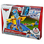 Buy Disney Cars Stunt Racers, Dinoco Stunt Show Online at johnlewis.com