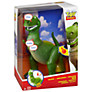 Buy Disney Toy Story Roarin' Rex Online at johnlewis.com