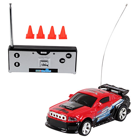 Buy Revell Mini Cars, Assorted Online at johnlewis.com