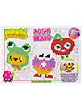 Moshi Monsters Moshi Beads