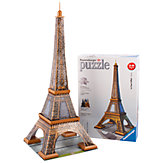 Children's Jigsaws & Puzzles